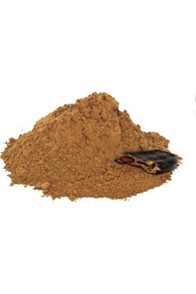 Lokman Herbal Vital Keçiboynuzu (harnup Unu) Tozu 1 Kg