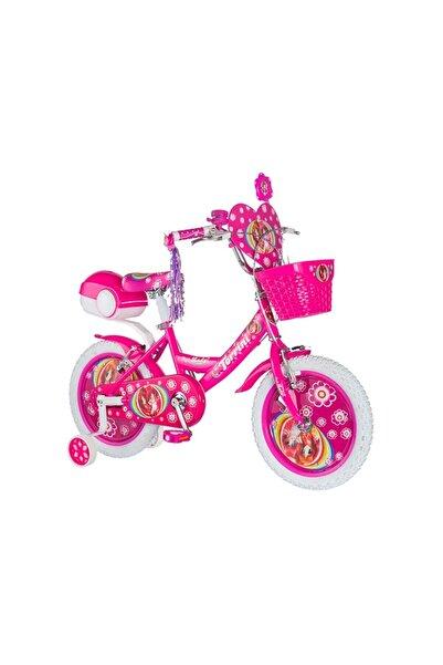 Tunca Torrini 16 Jant Bisiklet Lady