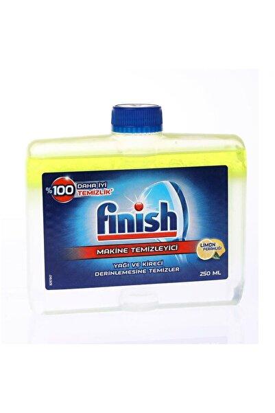 Finish Temizleyici Sıvı Limon 250 Ml