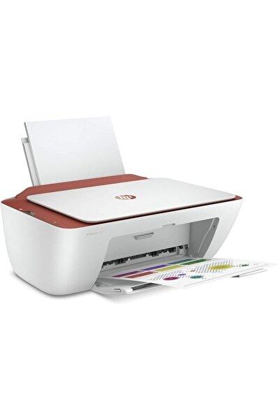 HP Deskjet 2723 Tarayıcı, Fotokopi • Wi-fi