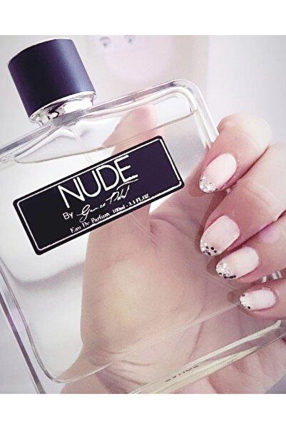 KıtayGroup By Gamze Polat Nude Erkek Christian Dior - Sauvage 100 Ml