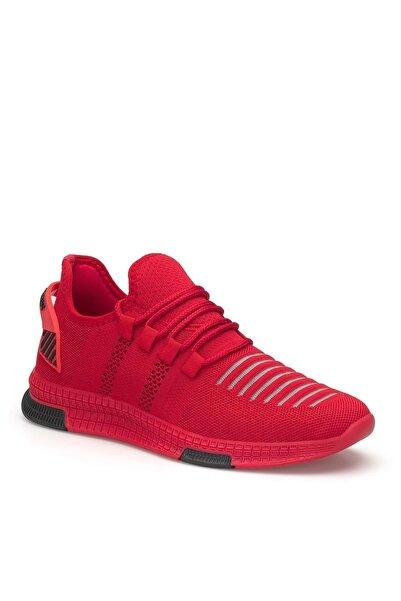 DARK SEER Kırmızı Unisex Sneaker