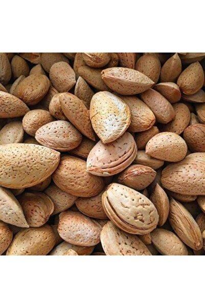 naturalköyürünleri Sert(kabuk Ince Degil) Kabuklu Badem 1 Kg