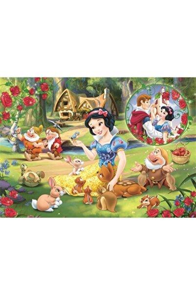 Trefl 200 Parça Disney Princess The Dream Of Puzzle