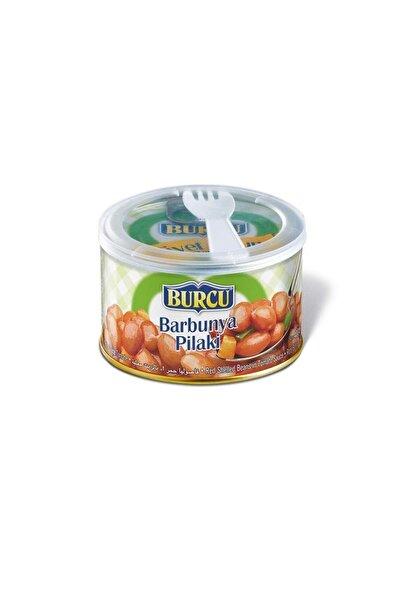 BURCU Barbunya Pılakı 400 gr