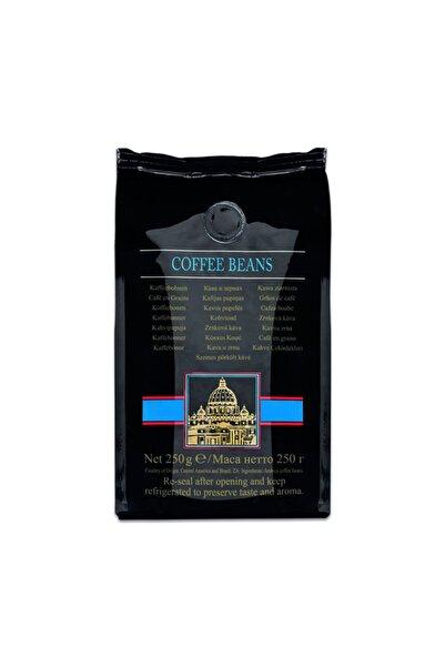 Amway Kahve Çekirdekleri