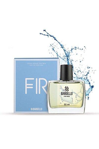 Bargello Erkek Parfüm 651 Fresh 50 Ml Edp