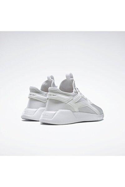 Reebok Kadın Beyaz Ayakkabısı