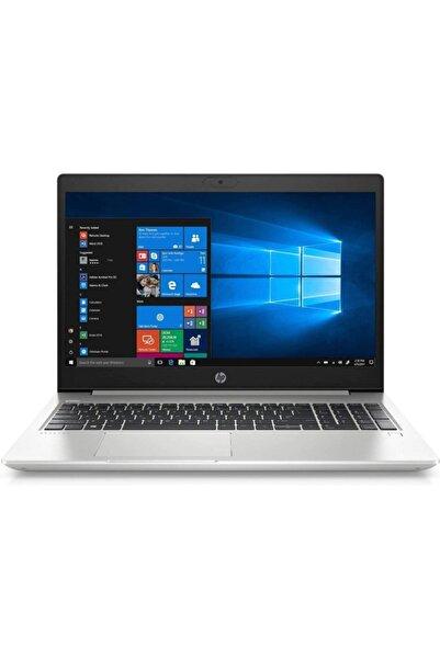 """HP Probook 650 G5 7kp76et Core I5-8265u 8gb 256gb Ssd 15.6""""fhd"""