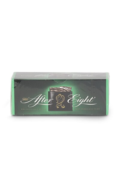 Nestle After Eight Classic 200 gr. 1 Paket