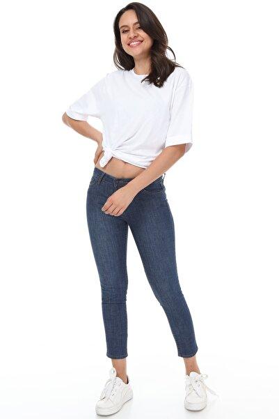 Rodi Jeans Kadın Tanya 368 Hc Jean