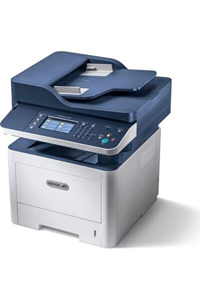 Xerox Work Centre 3335v_dnı Çok Fonksiyonlu Yazıcı