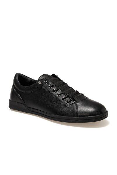 OXIDE BG-115 1FX Siyah Erkek Günlük Ayakkabı 101015690