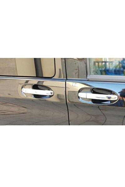 MERCEDES Premium Acs Vito 447 Kapı Kolu 3 Kapı Sensörsüz