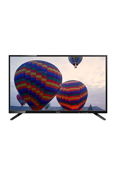 """Arçelik A32L 5845 4B 32"""" 82 Ekran Uydu Alıcılı HD Ready LED TV"""