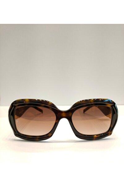 Elie Saab Unisex Güneş Gözlüğü