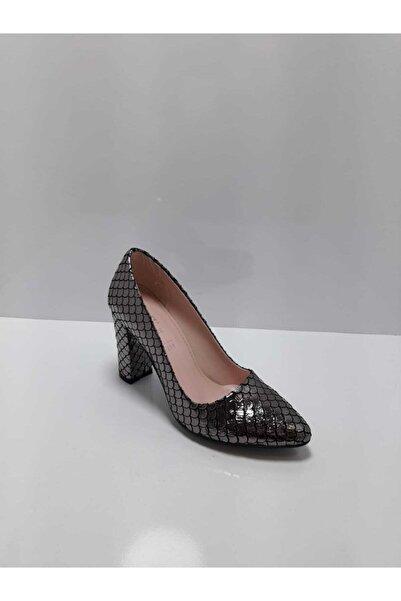 Stella Bayan Ayakkabı
