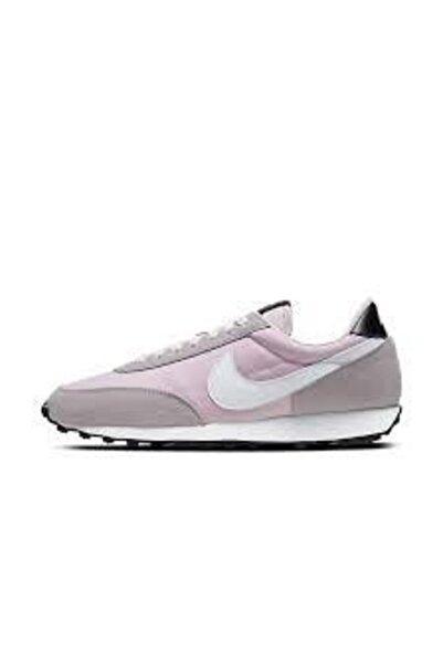 Nike Kadın Lila Sneaker Wmns Dbreak Barely Rose White Silver Lilac Ck2351-601
