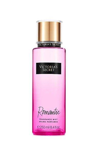 Victoria's Secret Victoria Secret Romantic Mist 250 Ml