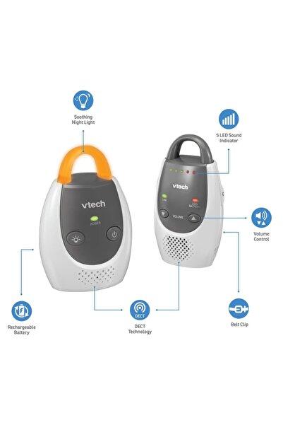 V-tech Cosack Online Yeni Bm 1100 By Bebek Telsizi