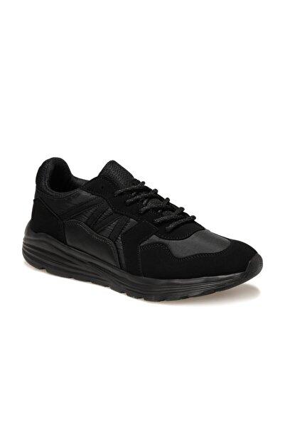 FORESTER DIDO 1FX Siyah Erkek Spor Ayakkabı 101014097