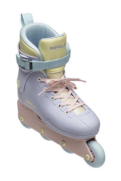 Impala Rollerskates Lightspeed Inline Skate Paten