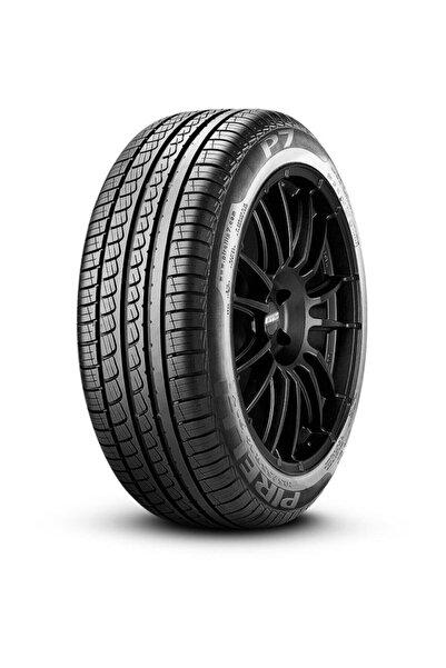Pirelli 225/45r17 91w P7 Yaz Oto Lastik 2021 Üretim