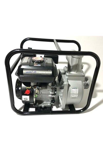 Astra Power Benzinli As Wb -30cx Motorlu 6,5 Hp Su Pompası