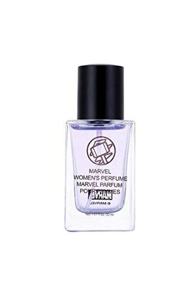 Miniso Mınıso Marvel Thor Edp 30ml Kadın Parfüm