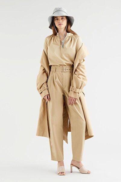 Levi's Kadın Jean Pantolon-soft Structure Incense