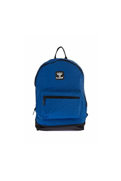 HUMMEL Hml M Colour Bag Pack