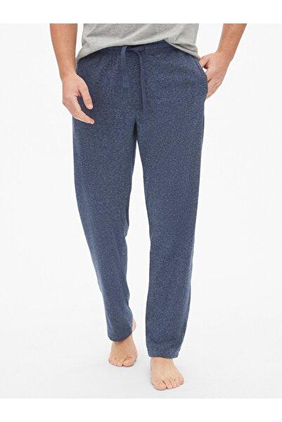 GAP Bağcıklı Pijama Altı