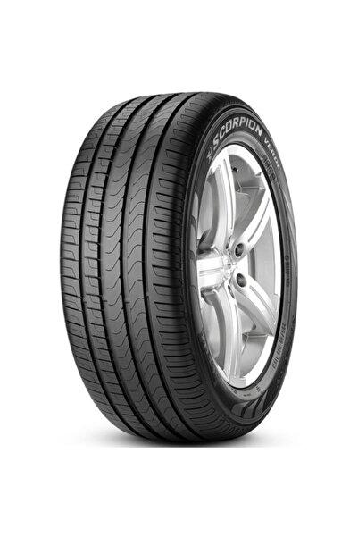Pirelli 235/50r19 99v S-i Scorpion Verde (2021) (sibop Takımı Hediye)