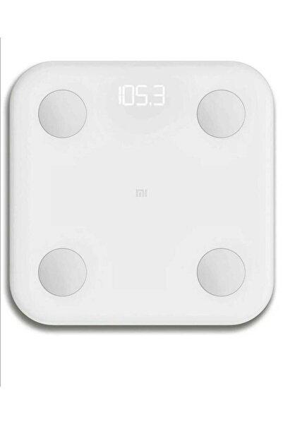Xiaomi Mi Body Composition Scale2 (resmi Distribütör Garantili 2 Yıl)