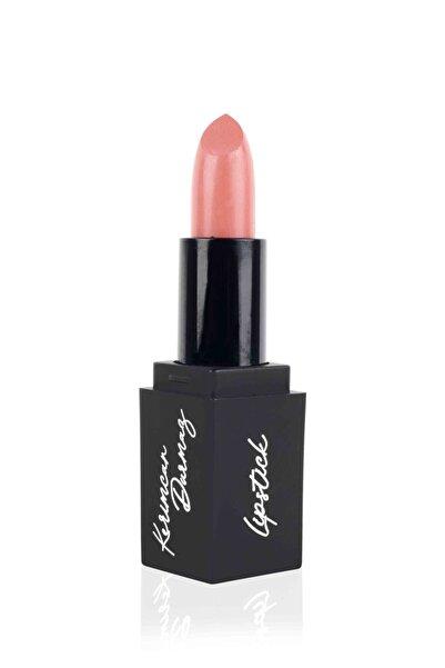 kerimcandurmazcosmetics Peşimde Pink Lambo Lipstick