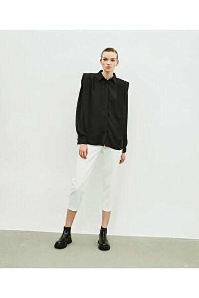 İpekyol Vatkalı Bluz