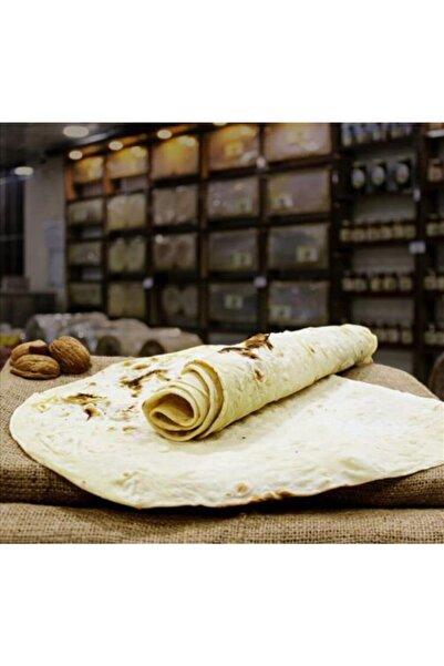 Erzincandan Yöresel Ürünler Okçu Fırın - Erzincan Tandır Lavaşı-60 Cm (10 ADET-1400 GRAM)