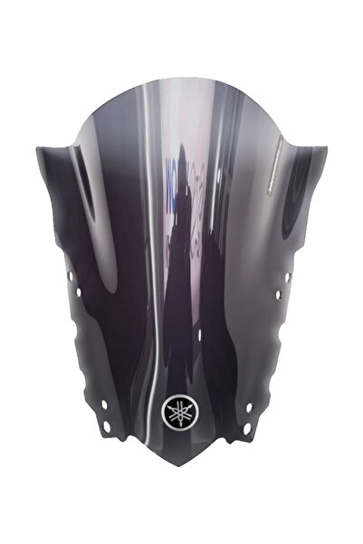 Yamaha Yzf R25 Ön Spor Cam
