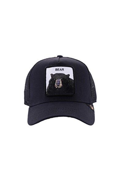 Goorin Bros Şapka - Black Bear