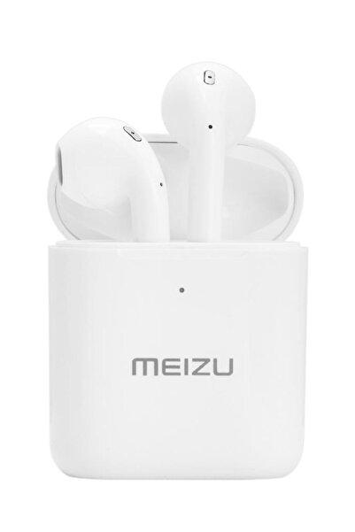 Meizu Buds Enc True Wireless Bluetooth Kulaklık Beyaz