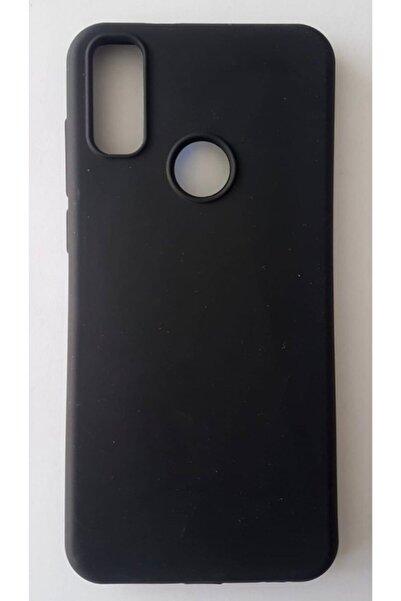 Elite Vestel Venüs E5 Rubber Case Kamera Korumalı Yumuşak Slikon Kılıf Tam Orjinal Kalıp