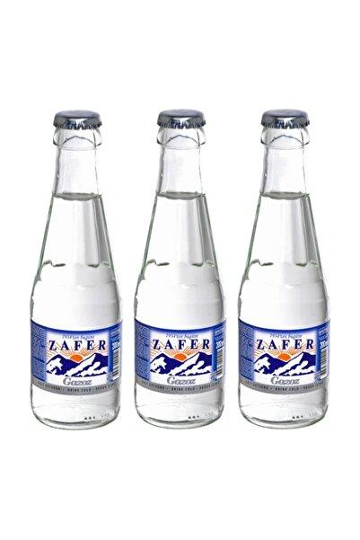 Zafer Gazoz Eski 24'lü 200 ml