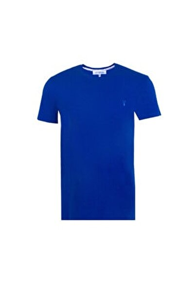 Otto Moda T-Shirt