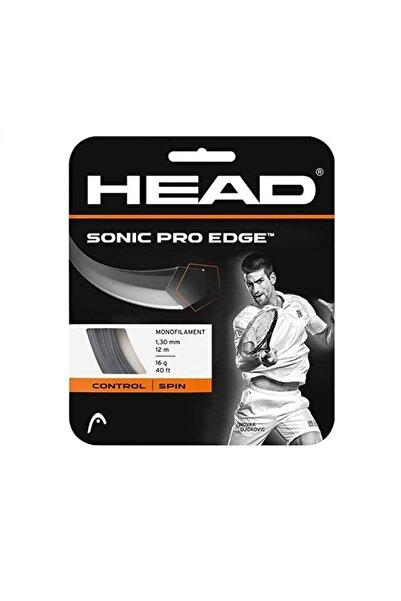 Head Sonic Pro Edge Set Kordaj