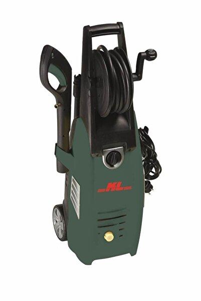 KLPRO Kly2000 2000watt 150bar Basınçlı Yıkama Makinesi