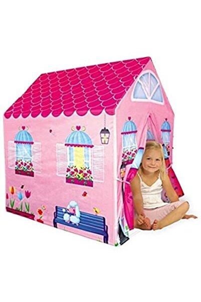 Oyuncaktoys Rüya Evim Oyuncak Çadır