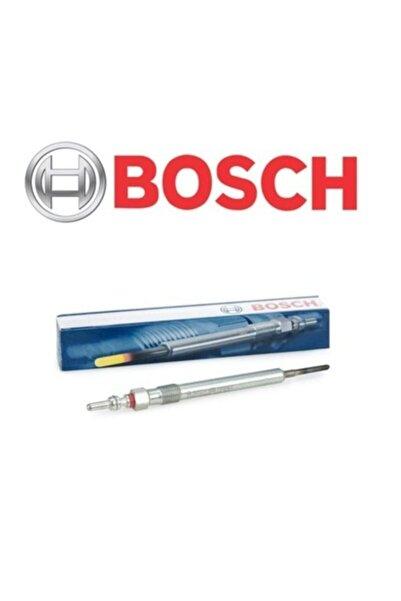 MERCEDES W202 W203 W211 Kasa Kızdırma Bujisi Bosch 250202142