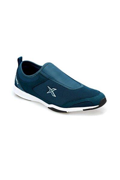 Kinetix Erkek Yeşil Macon Günlük Spor Ayakkabı