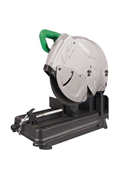 Profesyonel Profil Kesme 2200w 355 mm Cc14st