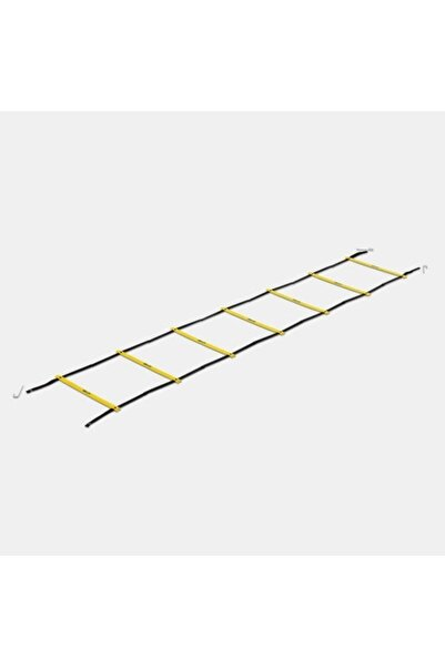SKLZ Quick Ladder Pro Antreman Merdiveni